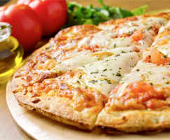 pizza-nova