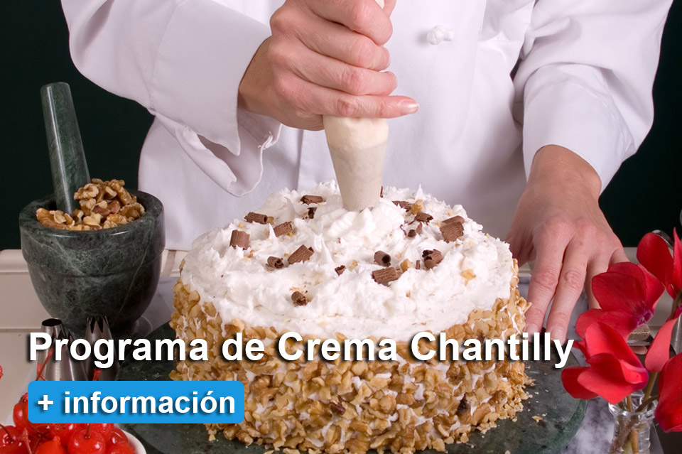 index-programa-crema-chantilly