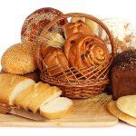 Curiosidades sobre el Pan