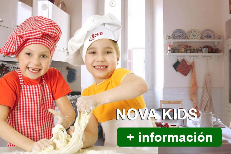 boton-nova-kids-web