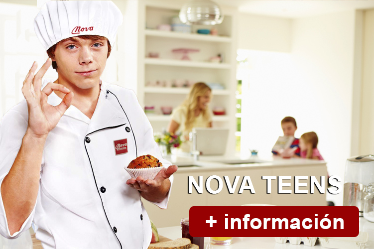 boton-nova-teens-web