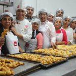 DRELM lanza I Concurso Metropolitano 'Pan Regional y Pan Nutricional 2015'