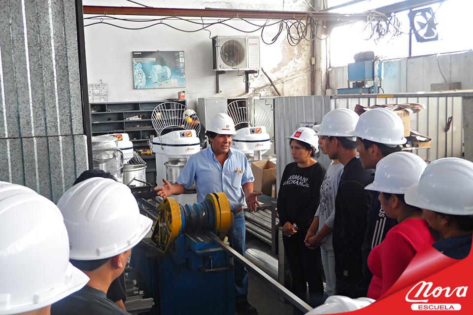 boletin-visita-a-planta-nova-industrial-4