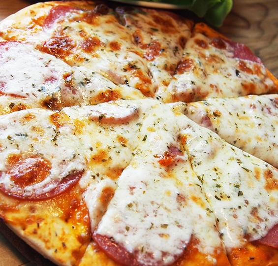 destacado-taller-festival-pizzas-junio-escuela-nova-lima-peru