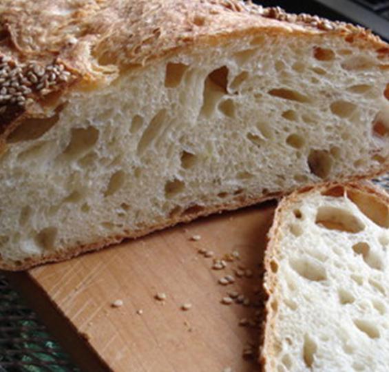 destacado-taller-panaderia-artesanal-nova-lima-peru