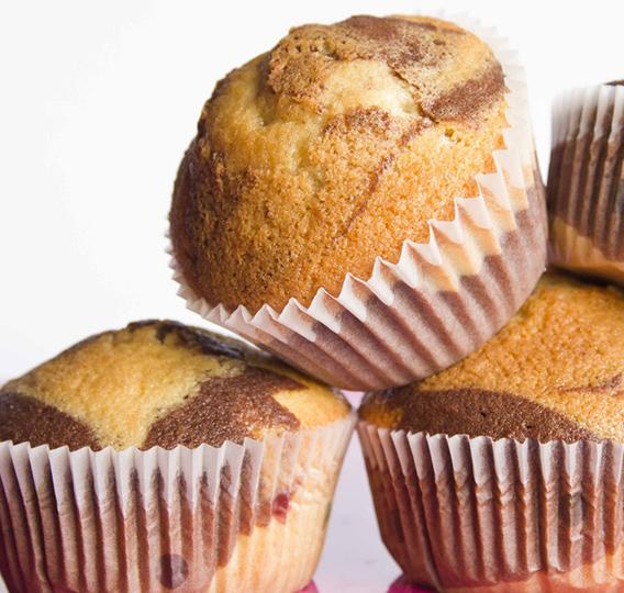 destacado-taller-festival-de-muffin-y-cupcake-escuela-nova-julio-2016-lima