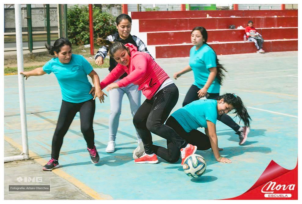 nova-escuela-gymkana-deportiva-noticia-5