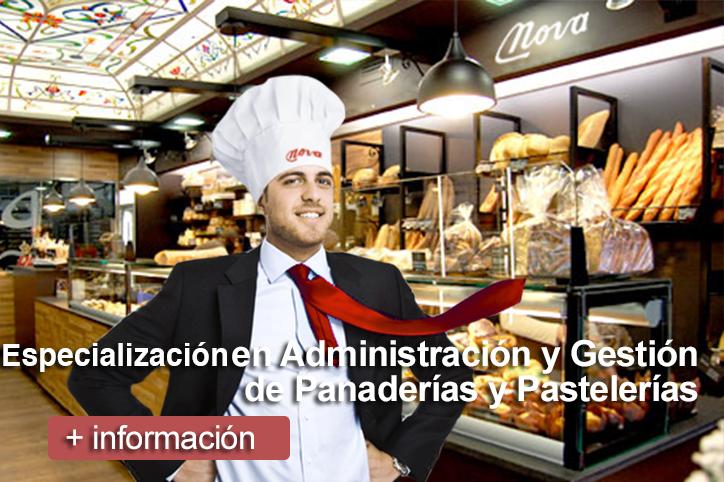 btn-especializacion-en-administracion-y-gestion-de-panaderia2