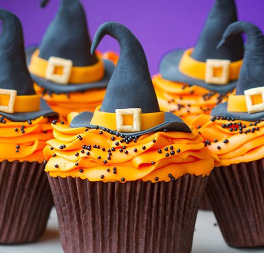 destacado-taller-cupcakes-tematicos-halloween-escuela-nova-agosto