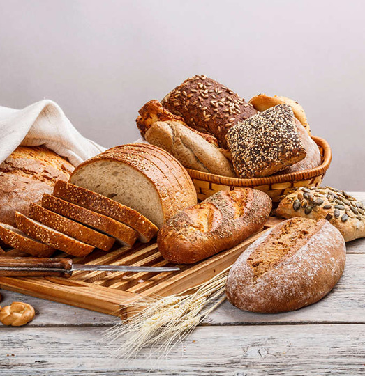 destacado-taller-panaderia-artesanal-setiembre-escuela-nova