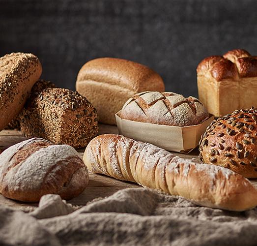 destacado-nova-escuela-valor-nutricional-del-pan