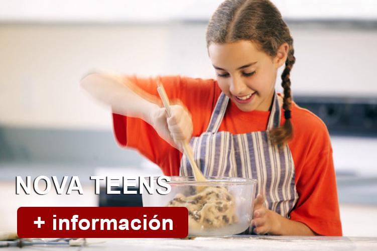 boton-nova-teens-nova-escuela-2017