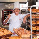 Impulsa Perú y Nova Escuela certifican tu experiencia