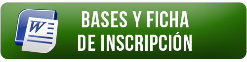 bases-y-ficha-de-inscripcion