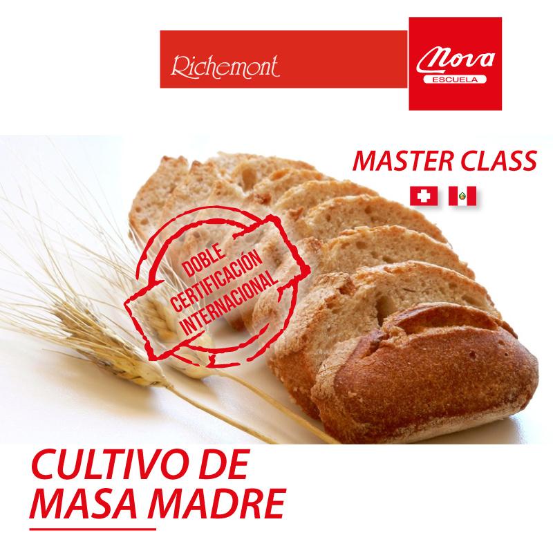 nova-escuela-richemont-cursos-master-class-cultivo-de-masa-madre