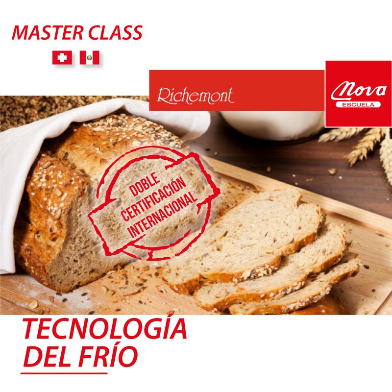 nova-escuela-richemont-cursos-master-class-tecnologia-del-frio